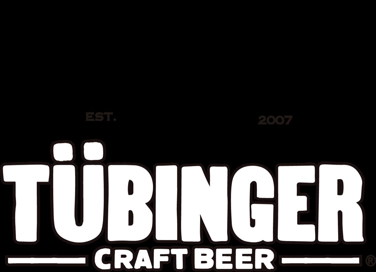 logo tubinger